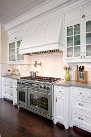 best 20 farmhouse cooktops ideas on pinterest farmhouse kitchen