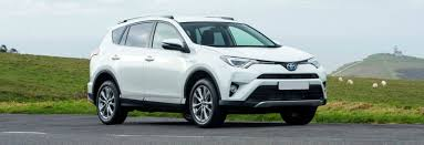 lexus nx offers uk the top 10 best hybrid suvs and 4x4s carwow
