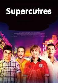 Supercutres (2011)  [Vose]