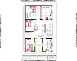 bedroom good looking excellent software home design designing