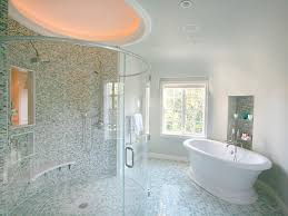Bathroom Design Guide Download Bathroom Design Principles Gurdjieffouspensky Com