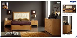 Bedroom Furniture Espresso Finish Bedroom Furniture Modern Contemporary Bedroom Furniture Compact