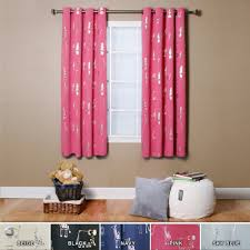 interior 120 inch curtains and 63 inch curtains with gorgeous