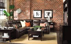 jcpenney living room furniture amazing jcpenney living room