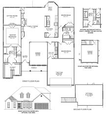 New York Apartments Floor Plans by Impressive Bedroom Apartment Floor Plan Style Pool Fresh On