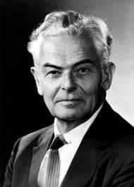 Charles E. Saltzman