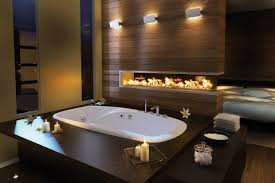 essential elements of luxurious bathroom ideas home design and