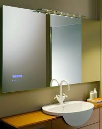 bathroom vase flowers bathroom decor modern bathroom mirror