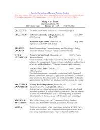 Cosmetologist Resume Objective Student Resume Objectives Basic Resume Objective Basic Objective