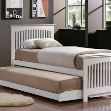 Full Size Trundle Bed Frame Trundle Beds Full Size Trundle Beds Bed With Unique Design