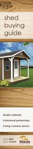 Smith Built Shed by 33 Best Buying A Shed Images On Pinterest Storage Buildings