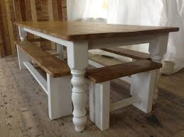 Large Dining Room Tables by Rustic Dining Room Table Sets Small Rustic Dining Room Tables
