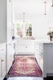 344 best kitchen images on pinterest kitchen kitchen ideas and