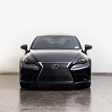 lexus service el monte buy a used 2014 lexus is 350 shift