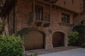 Warren Overhead Door by Garage Doors From Overhead Door Include Residential Garage Doors