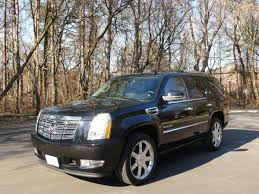 nissan armada canada used buying used large suvs for under 30 000 welcome back gas