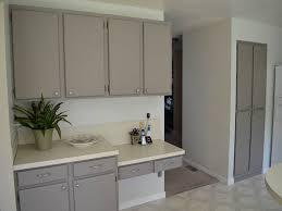 Lidingo Kitchen Cabinets Kitchen Room Upper Kitchen Cabinet Plans Modern L Shaped Kitchen