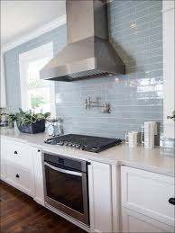 Backsplash Tile For Kitchen Peel And Stick Kitchen Black Stainless Steel Backsplash Kitchen Wall Backsplash