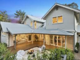 Home Design For 2017 Hottest Outdoor Living Designs For 2017 U2014 Homely