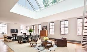living room cozy living room decoration ideas using octagon brown divine home interior decoration using sunroom glass panel ideas interesting home interior decoration using sunroom