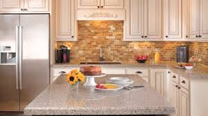 kitchen designer home depot home design ideas and pictures