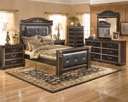 Van Living Ideas by Furniture Spa Decor Bedroom Decor Nautical Interior Design