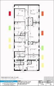 unique floor plan maker free designs cad throughout decorating