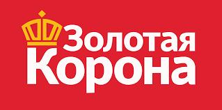 Zolotaya Korona