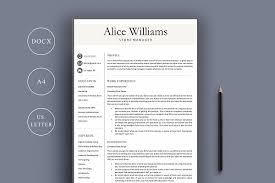Graphic Designer Resume Sample by Designer Resume Templates Resume Template With Graphs Graphic