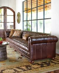 Chesterfield Sofa Leather by Sofas Center Breathtaking Tufted Chesterfield Sofahotos Ideas