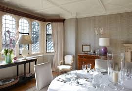 Tudor House Interior by Interior Design London Houses Hampstead Todhunter Earle