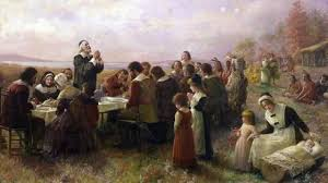 day of thanksgiving 2013 the christian history of thanksgiving youtube