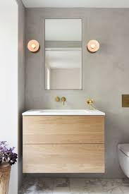 1029 best bathroom images on pinterest bathroom ideas bath and room