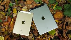 apple ipad air 2 black friday john lewis u0027 most popular black friday products revealed techradar