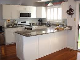 Painted Kitchen Backsplash Photos Kitchen Kitchen Backsplash Ideas Black Granite Countertops White