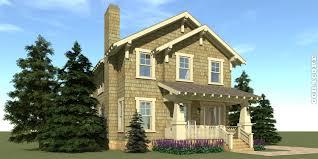 craftsman house plans u2013 tyree house plans