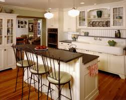 French Country Kitchen Cabinets by Home Interior Makeovers And Decoration Ideas Pictures French
