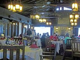 El Tovar Restaurant Picture Of El Tovar Lodge Dining Room Grand - Grand canyon lodge dining room