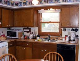 Kitchen Home Depot Cabinet Doors Lowes Cabinets Kent Moore - Kent kitchen cabinets