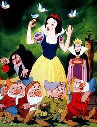 221 best clipart snow white disney film analysis snow white and the seven dwarfs beto