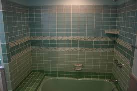 tiles backsplash tiling kitchen backsplash cream glazed cabinets