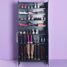 La Redoute Meuble Chambre by Meuble Chaussures Redoute