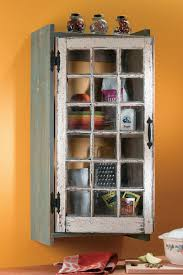 salvaged window cabinet front kitchen will be outfitted with a