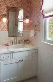 94 best bathrooms images on pinterest room bathroom ideas and