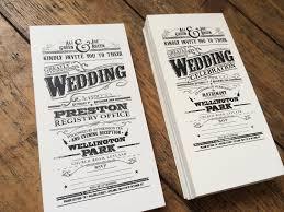 New Office Invitation Card Customized Wedding Invitations U2013 Gangcraft Net