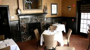 Modern Furniture Buffalo Ny by Modern Upscale Fine Dining Restaurant Interior Design Of 31 Club