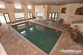In Door Pool by The Indoor Pool At The Tanque Verde Ranch Oyster Com