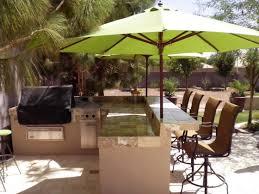modern backyard decor backyard decor ideas u2013 the latest home