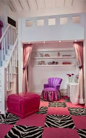 home design 87 glamorous ideas for teen roomss
