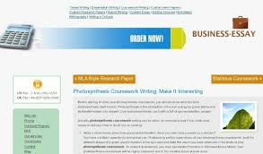 Custom dissertation important things about very good best quality inexpensive composing support
